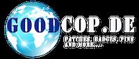 goodcop.de