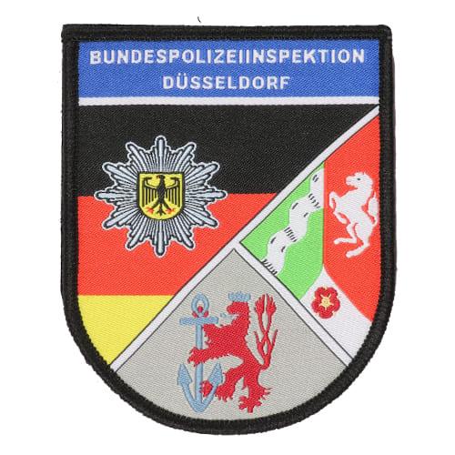 BP-Duesseldorf - Goodcop.de