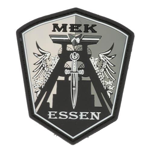 MEK-Essen