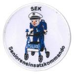 SEK-Goodcop.de