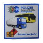 Sonderverkehr-Goodcop.de