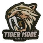 Tiger Mode-Goodcop.de