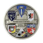 Zoll-SE_2019